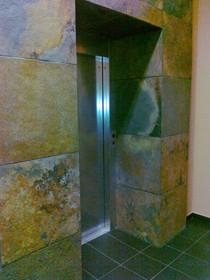 Šumperk obk.výtahu S1961