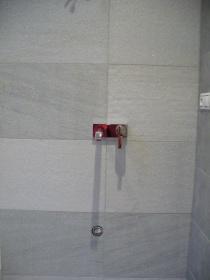 Obklad koupelna S 1936 - RD Šumperk